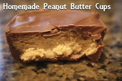 Praline Ice Cream Cake Recipe from Divine Desserts