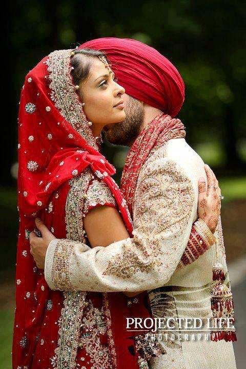 wedding punjabi sikh details - photo #25