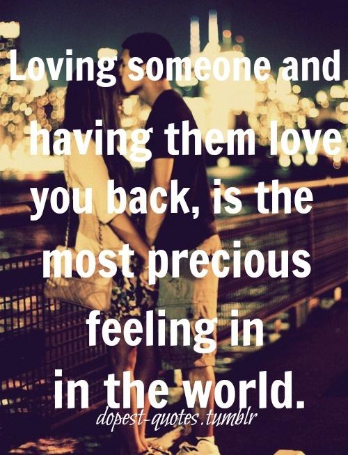 swag couples tumblr girlfriend boyfriend quotes