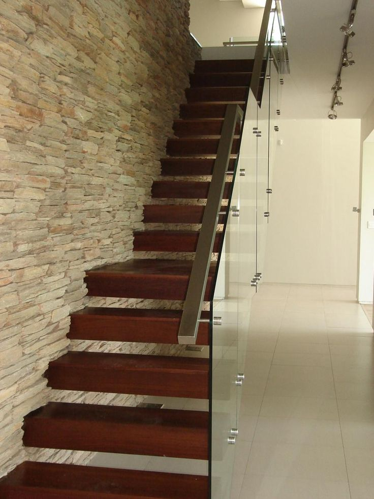 Best Cantilever Stairs Diy Pinterest 400 x 300
