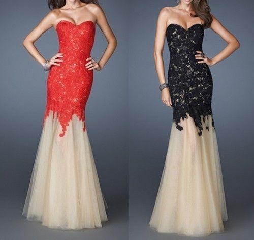 Lace Bridesmaid Dresses eBay