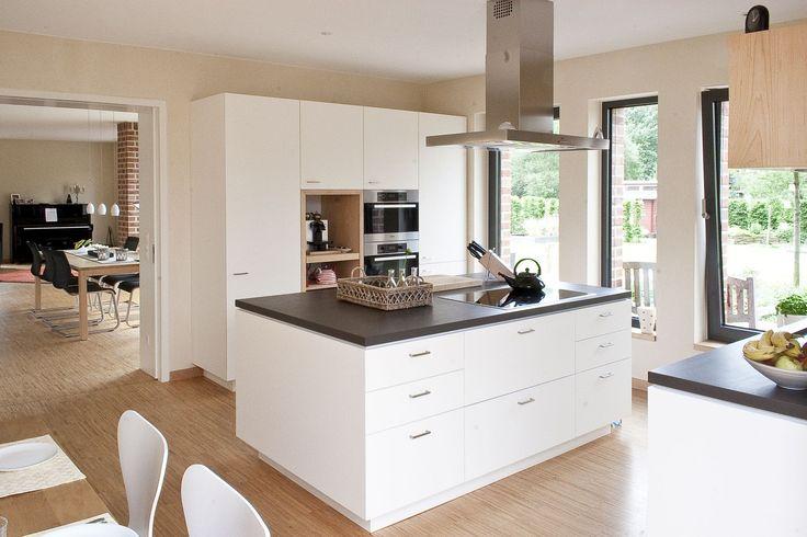 küchen segmüller internetseite bild der eafdbd jpg