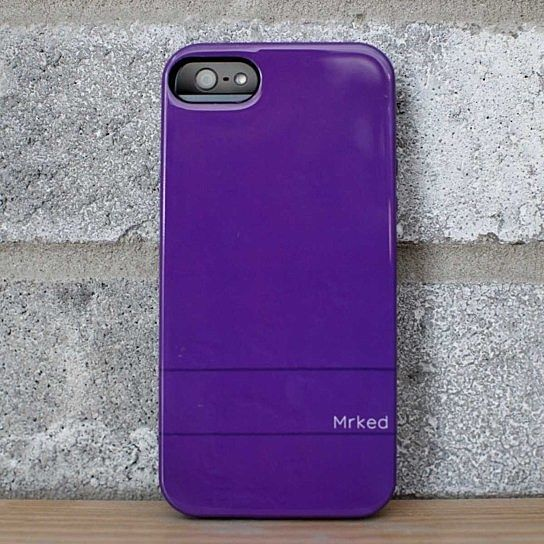 Pin Royal Purple Iphone Wallpaper Idesign On Pinterest