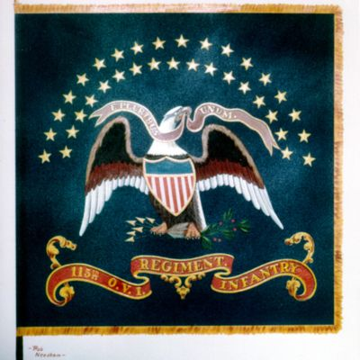 confederate flag vs british flag