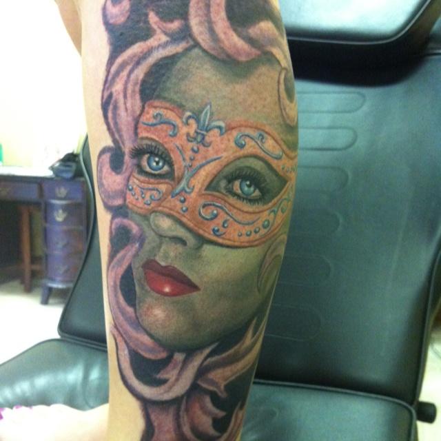 top image sue ellen images for pinterest tattoos