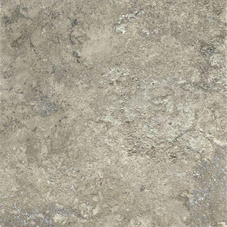 Alterna Vinyl Tile Floors From Armstrong Bathroom Pinterest