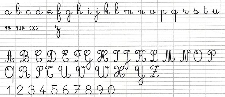 Worksheets French Handwriting Alphabet french cursive handwriting k 8 curriculum board the well 8545e18b83d11ddc66a1952d3783f74a jpg