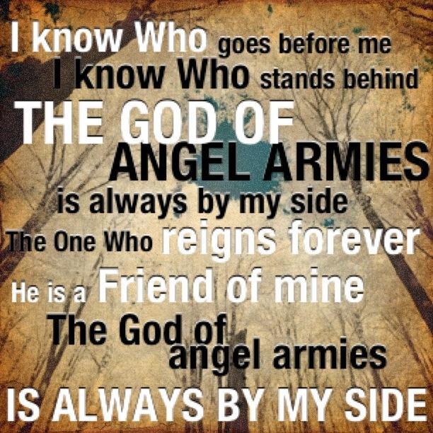 scripture art i made for  u0026 39 whom shall i fear  god of angel