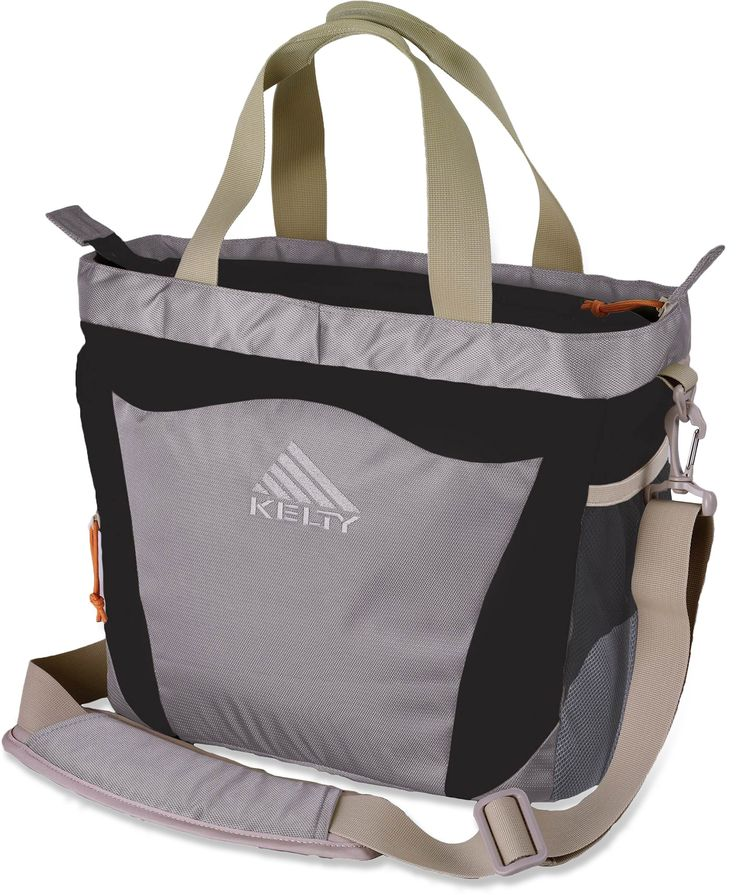 diaper bags for dads rei diaper bag rock climbing gear 17 best ideas about dad diaper bag on. Black Bedroom Furniture Sets. Home Design Ideas
