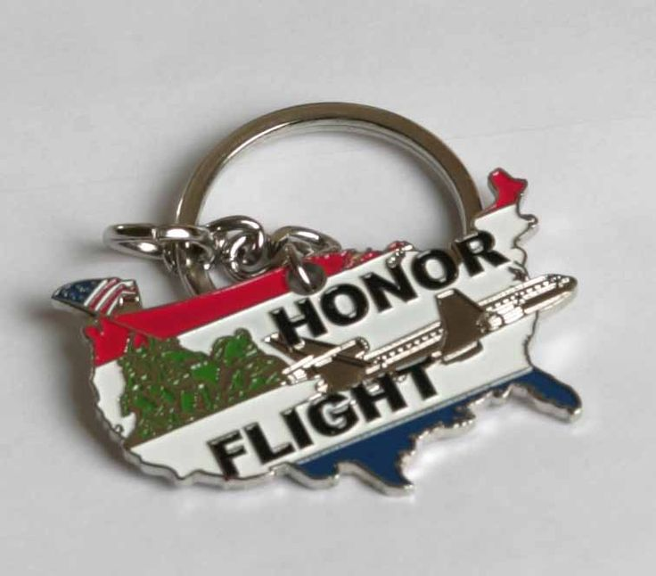 memorial day flight sale 2015