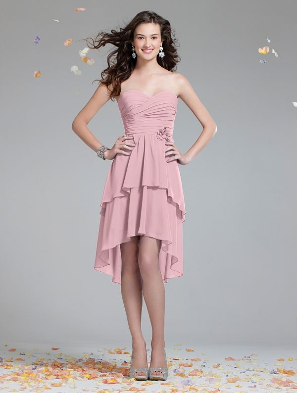 Prom Dresses Alfred 24