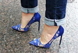 manolo shoes -     Google