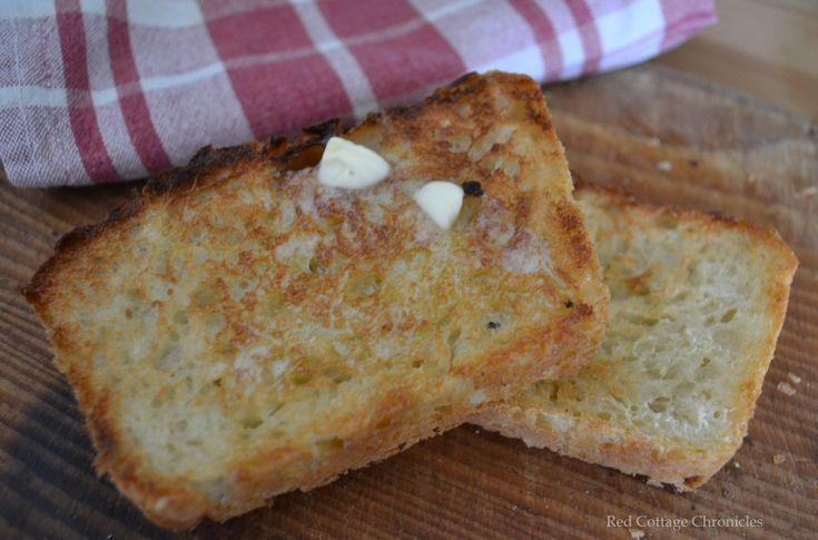 english muffin bread   Bread/Rolls/Muffins   Pinterest