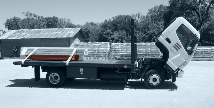 Lumber yards in houston tx