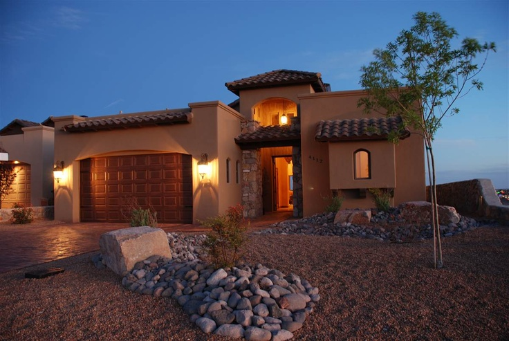 Beautiful Home In Las Cruces New Mexico Dream House