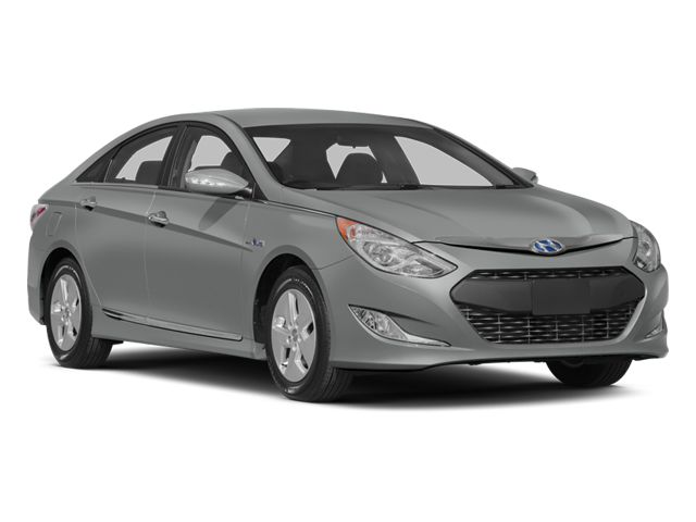 hyundai sonata hybrid cabin air filter