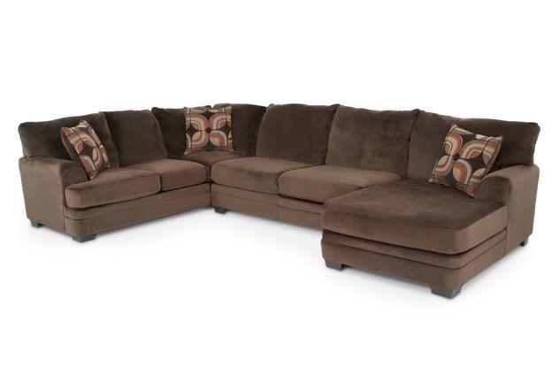 My Bobs Furniture Com