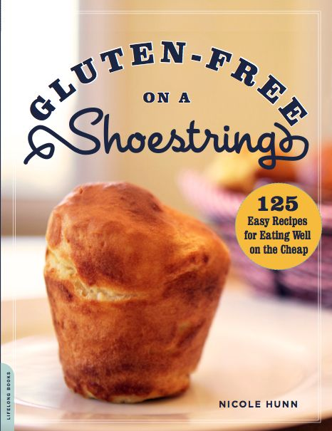 Gluten Free Popovers | Gluten Free or recipes that can be adapted to ...