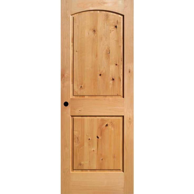 6dad8a3fb1e5a8e8ddcf83c0d9f10c26 26 Inch Prehung Interior Door