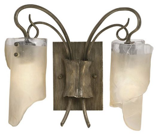 Northwoods Bathroom Vanity Lights : Pin by Erica Snelling on Rustic Bathrooms Pinterest