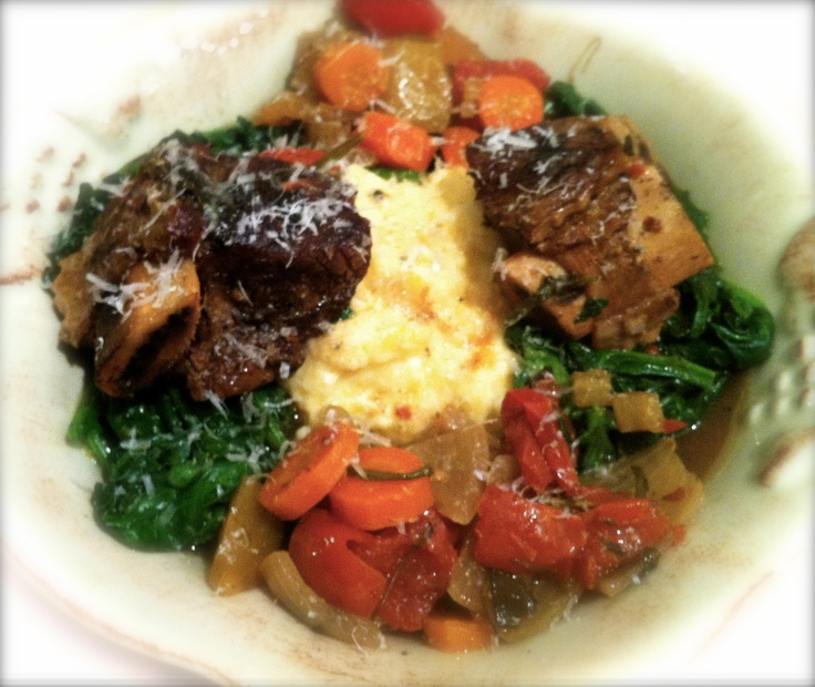 how to cook short ribs in slow cooker