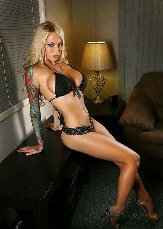 Megan Daniels5