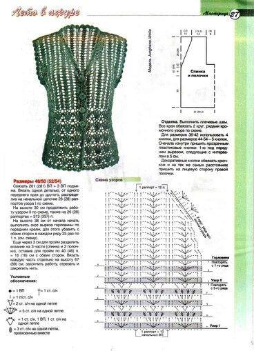 Crochet Baby Sweater Diagram : Pin by Marisa Artiaga on Crochet Clothing.. Pinterest