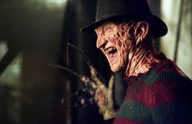Freddyy