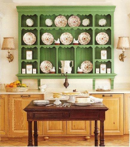 Country Kitchen Home Kitchen 39 S Pinterest