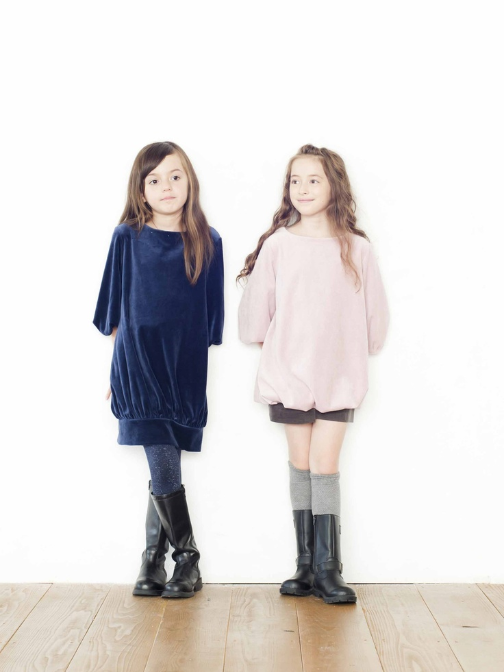 PCI is girls & women clothes brand in Japan. www.pci-shop.co.jp