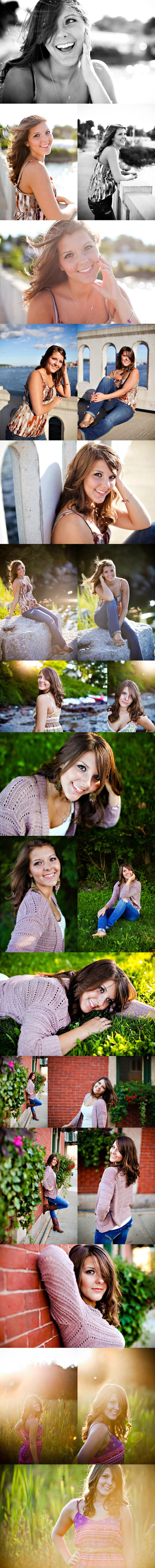 cara membuat pas photo 3 x 4 pMC1GHc