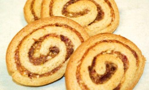 ... rugelach gluten free rugelach jason weiner s rugelach recipes dishmaps