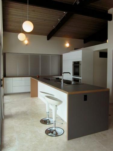 Ikea Stenstorp Kitchen Island Assembly ~ Found on ikeafans com