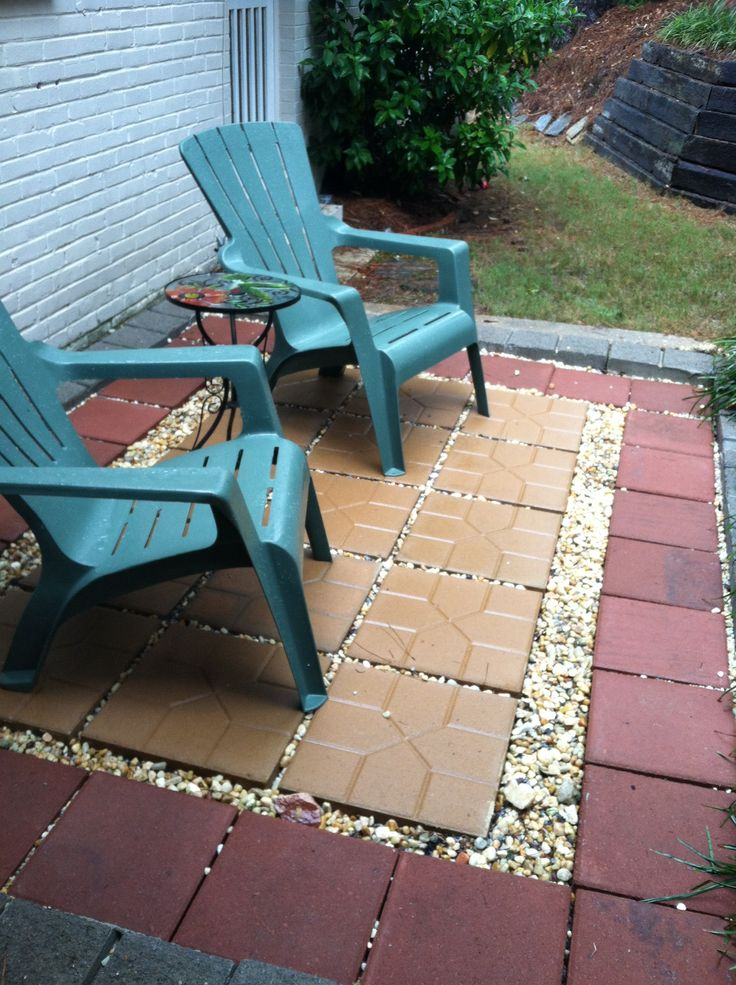outdoor projects outdoor projects pinterest