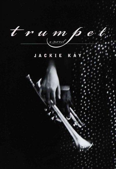 Trumpet by jackie kay essays