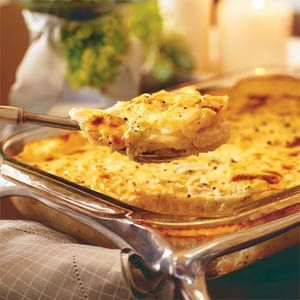 Onion Gratin With Rosemary And Thyme Recipes — Dishmaps