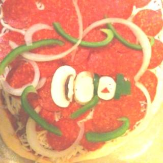 Pizza christmas eve - Walt disney world discount codes