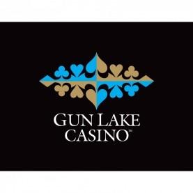 Casino cold lake jobs gulfstream casino and racetrack in florida