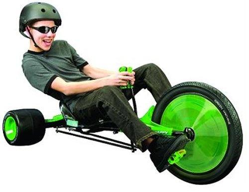 green machine for sale