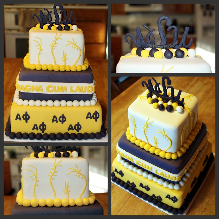 Decorating Ideas > Wichita State University Cake  WSU  Pinterest ~ 020957_Birthday Party Ideas Wichita Ks