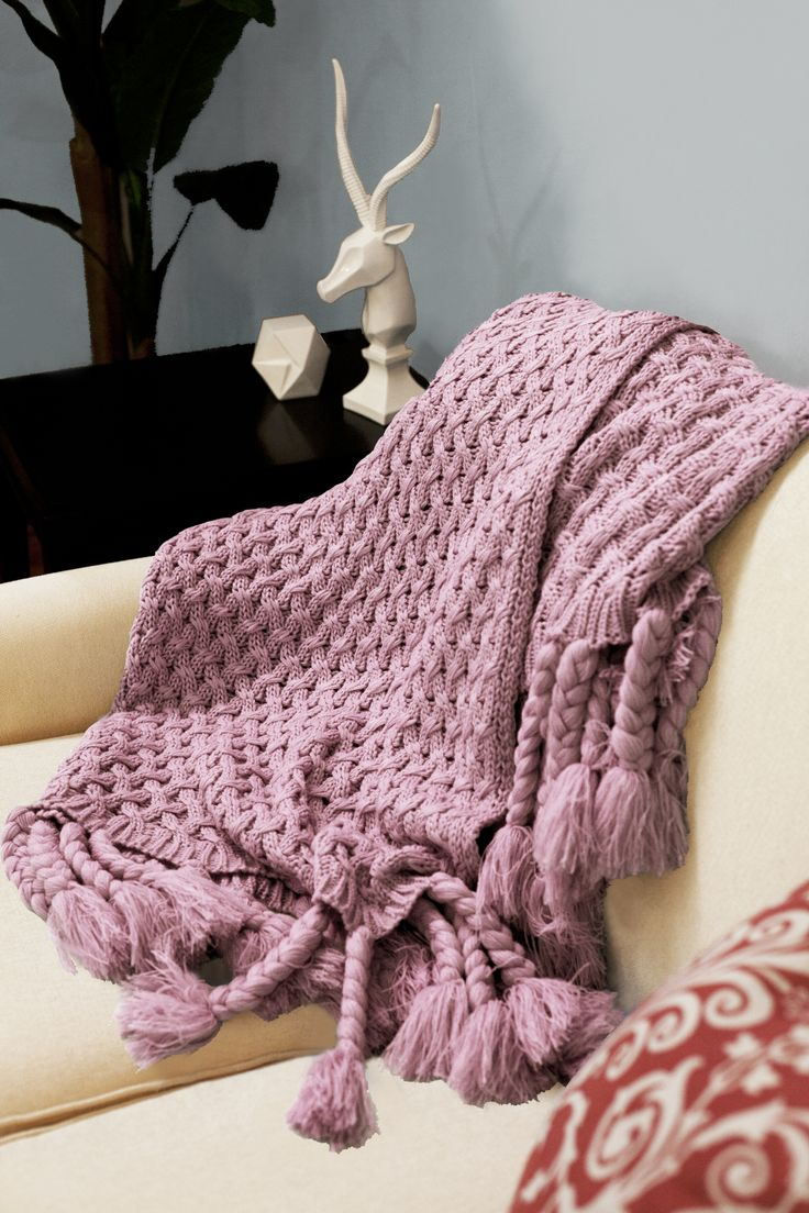 Pin By Woven Workz On Throws Pinterest