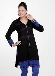 Woolen Blouse Online Shopping 71