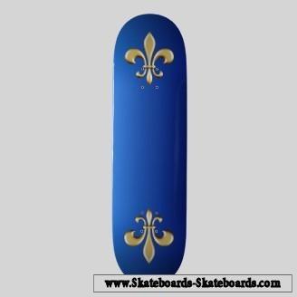Google Image Result for http://www.skateboards-skateboards.com/decks/skateboards/gifts-golden_fleur_de_lis_skateboard-p186793845246002472tt3gw_328jpg.jpg