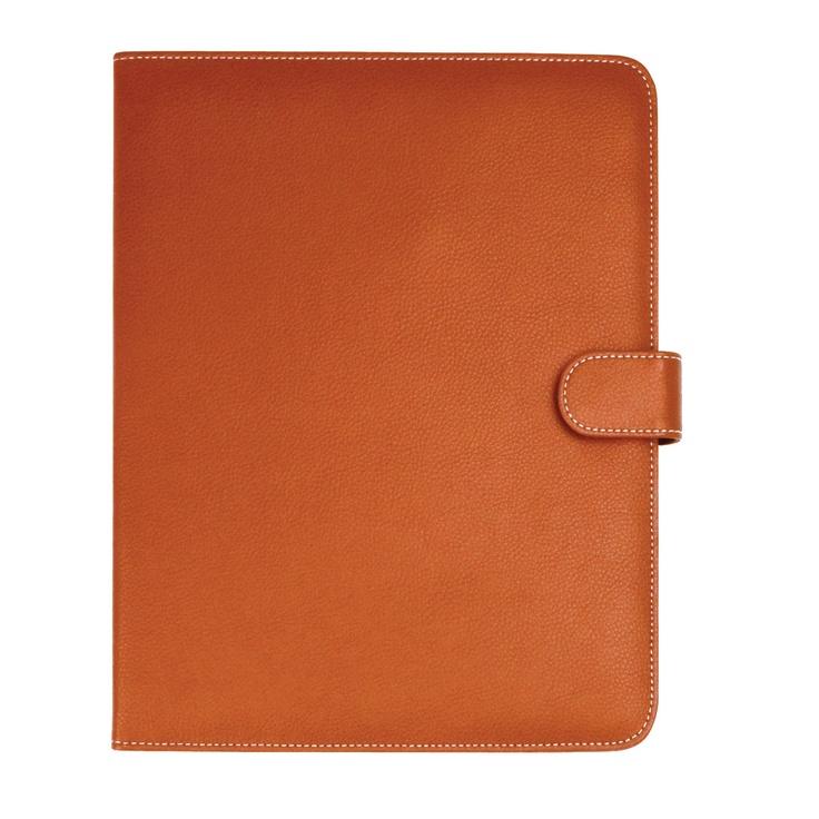 V6450 Lamis Standard Folder | Outrageous Orange | Pinterest