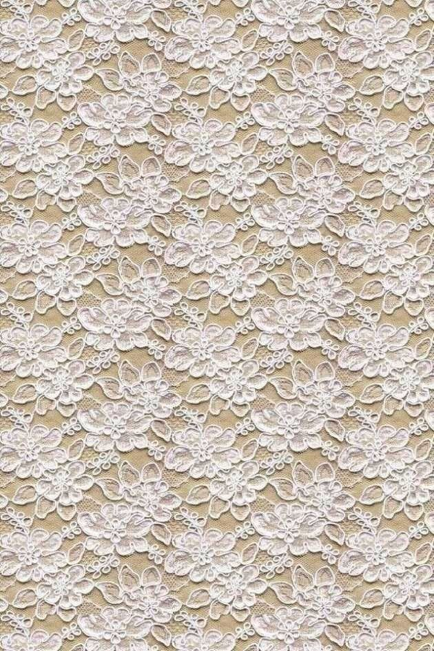 white lace tumblr backgrounds - photo #26
