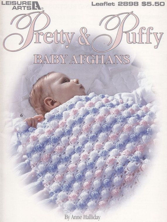Free Online Crochet Baby Afghan Patterns : Pinterest: Discover and save creative ideas
