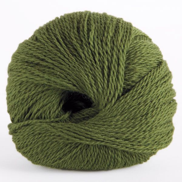 Knit Picks : Palette Yarn ~ Clover by Knit Picks YARN LIBRARY Pinterest
