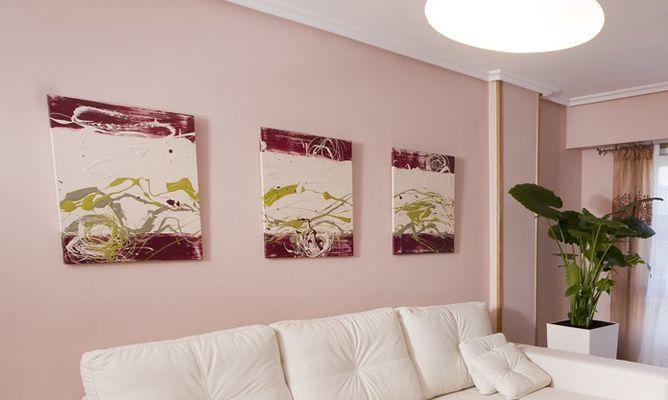 Related pictures cuadros modernos para dormitorios car - Cuadros para habitaciones ...