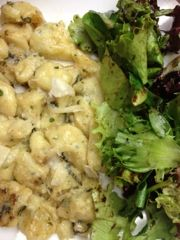 Pin by Eating Dinner With My Family on Meatless | Pinterest