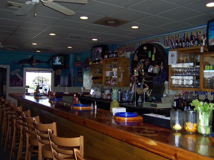 local north charleston sc steakhouse restaurants